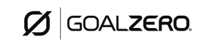 Goalzero_black2-1-300x69