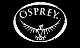 Osprey-262x158