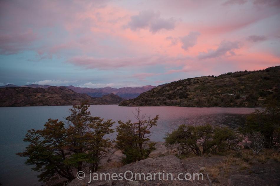 2012.03.18_Cerro Castillo-43