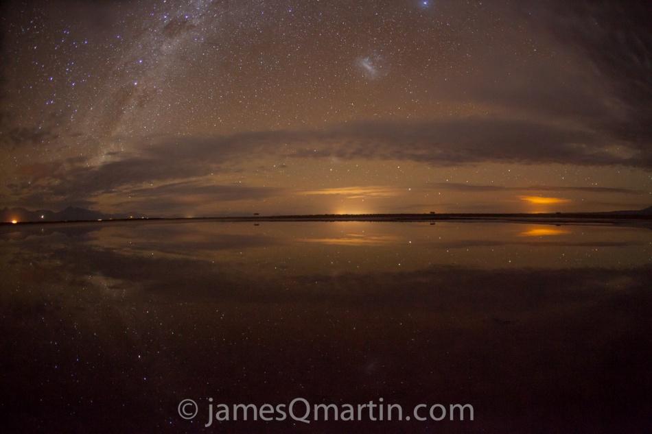 2012.04.19_Atacama Desert_timelpase_1-0020 copy