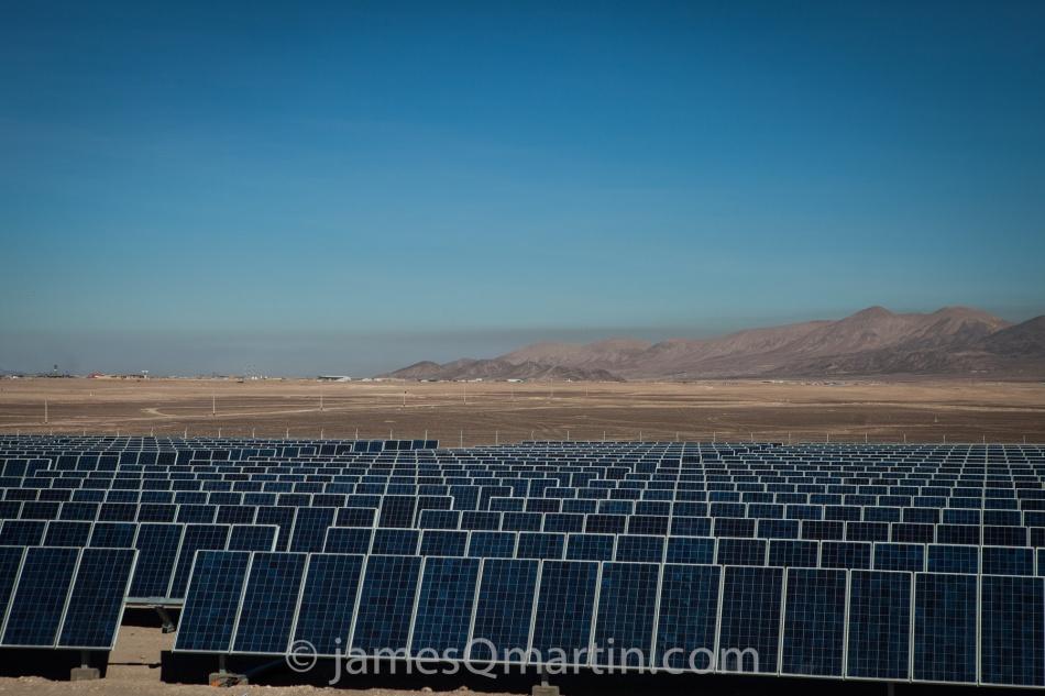 2012.04.22_Atacama Desert-45