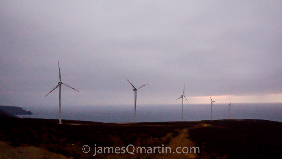 2012.05.06_Wind Farm_Timelapse-1511
